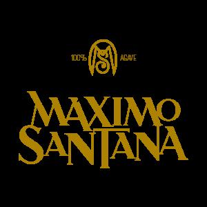 Mezcal Máximo Santana